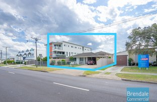 Picture of Strathpine QLD 4500