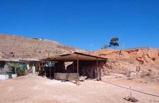 Picture of 1880 Hallion Street, Coober Pedy SA 5723