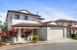 Picture of 51/11 Penny Street, Algester QLD 4115