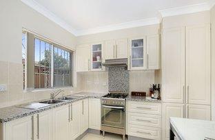 Picture of 2/98 Gladstone Avenue, Coniston NSW 2500