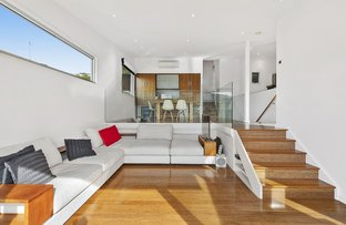 Picture of 13 Clissold Street, Lorne VIC 3232