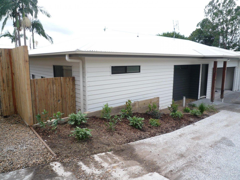 1/12 Buckle Street, Yandina QLD 4561, Image 0