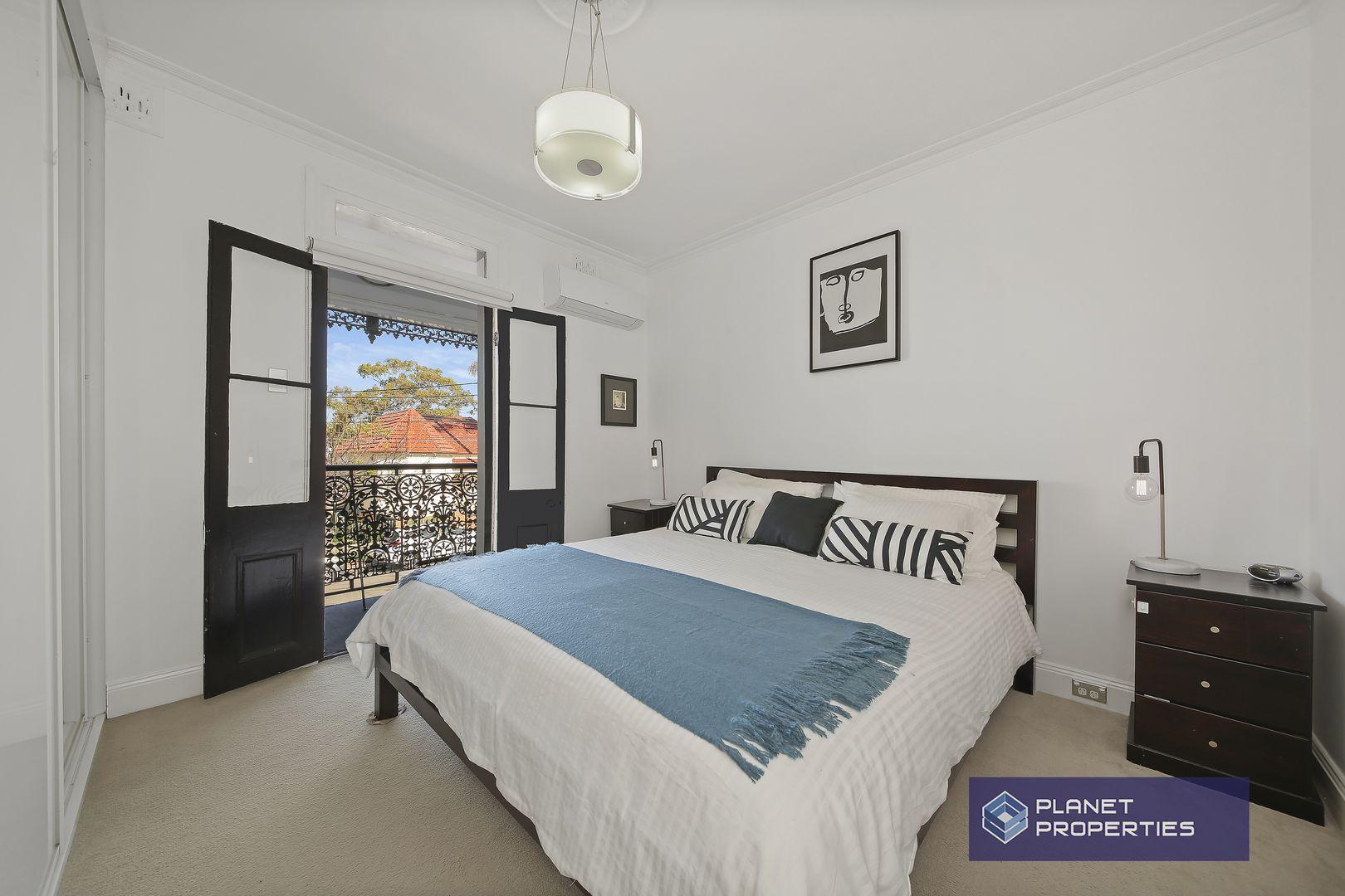 52 Garners Avenue, Marrickville NSW 2204, Image 2