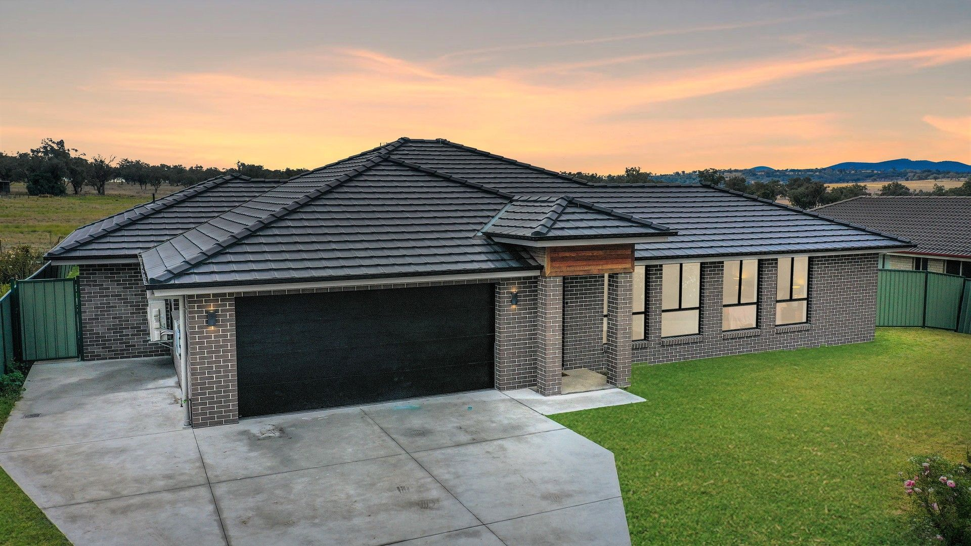 23 Morning View Close, Quirindi NSW 2343, Image 0