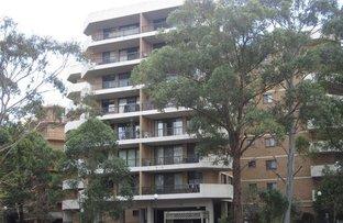 1/76 Great Western Highway, Parramatta NSW 2150