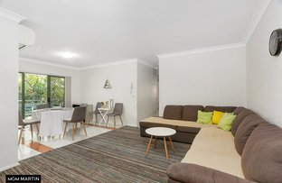 Picture of 9/55-59 Reynolds  Avenue, Bankstown NSW 2200