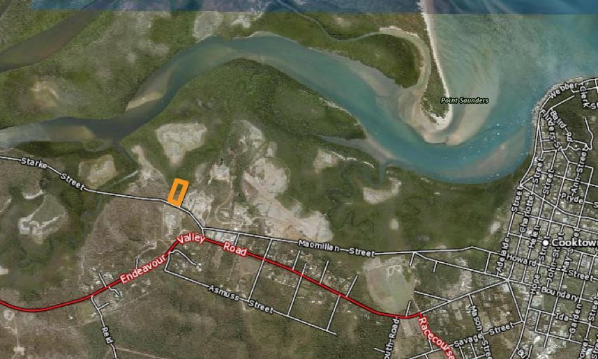 671 MacMillan Street, Cooktown QLD 4895, Image 0
