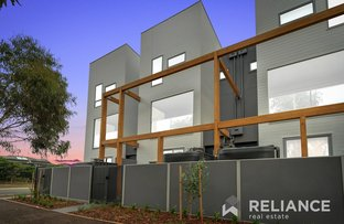 Picture of 13 Java Lane, Point Cook VIC 3030