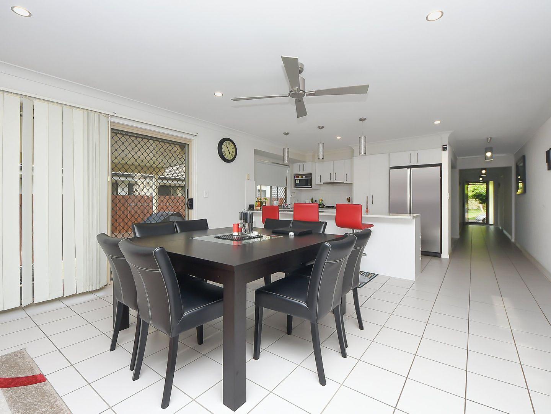 12 Matthew Street, Carseldine QLD 4034, Image 2