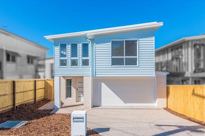 Picture of 82a Elizabeth Avenue, CLONTARF QLD 4019