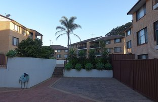 Picture of 16/94-100 Flora Street, Sutherland NSW 2232