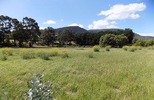 Picture of Lot 1 Back River Road, New Norfolk TAS 7140