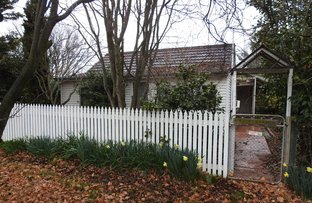 Picture of 22 Macquarie Street, Neville NSW 2799