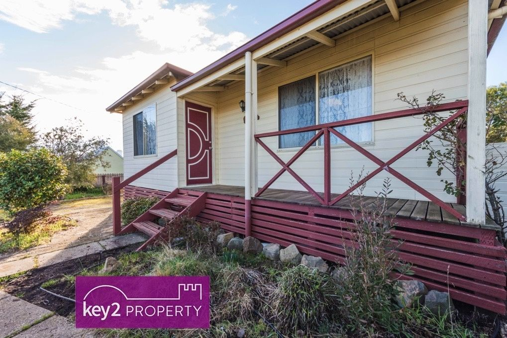13 Forster Street, Campbell Town TAS 7210, Image 0