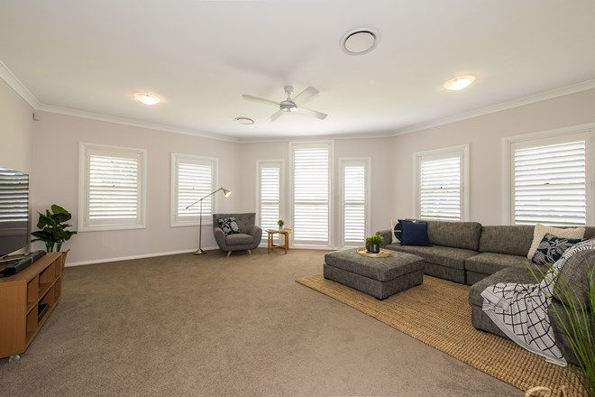 Picture of 17 Willow Tree Avenue, EMU PLAINS NSW 2750