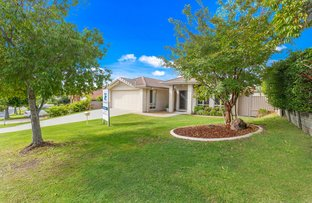 Picture of 6 Urunga Drive, Pottsville NSW 2489