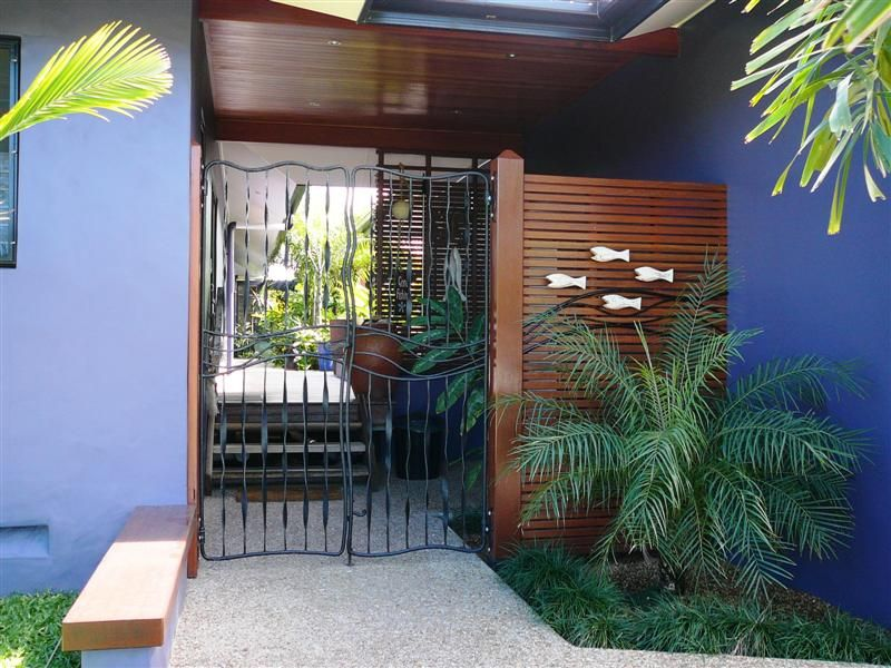 6 Conch, Mission Beach QLD 4852, Image 0