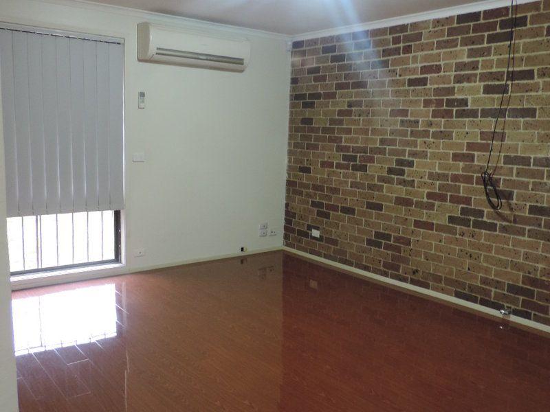46 Belmore Avenue, Mount Druitt NSW 2770, Image 2