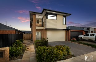 Picture of 5 Jacana Way, Armstrong Creek VIC 3217
