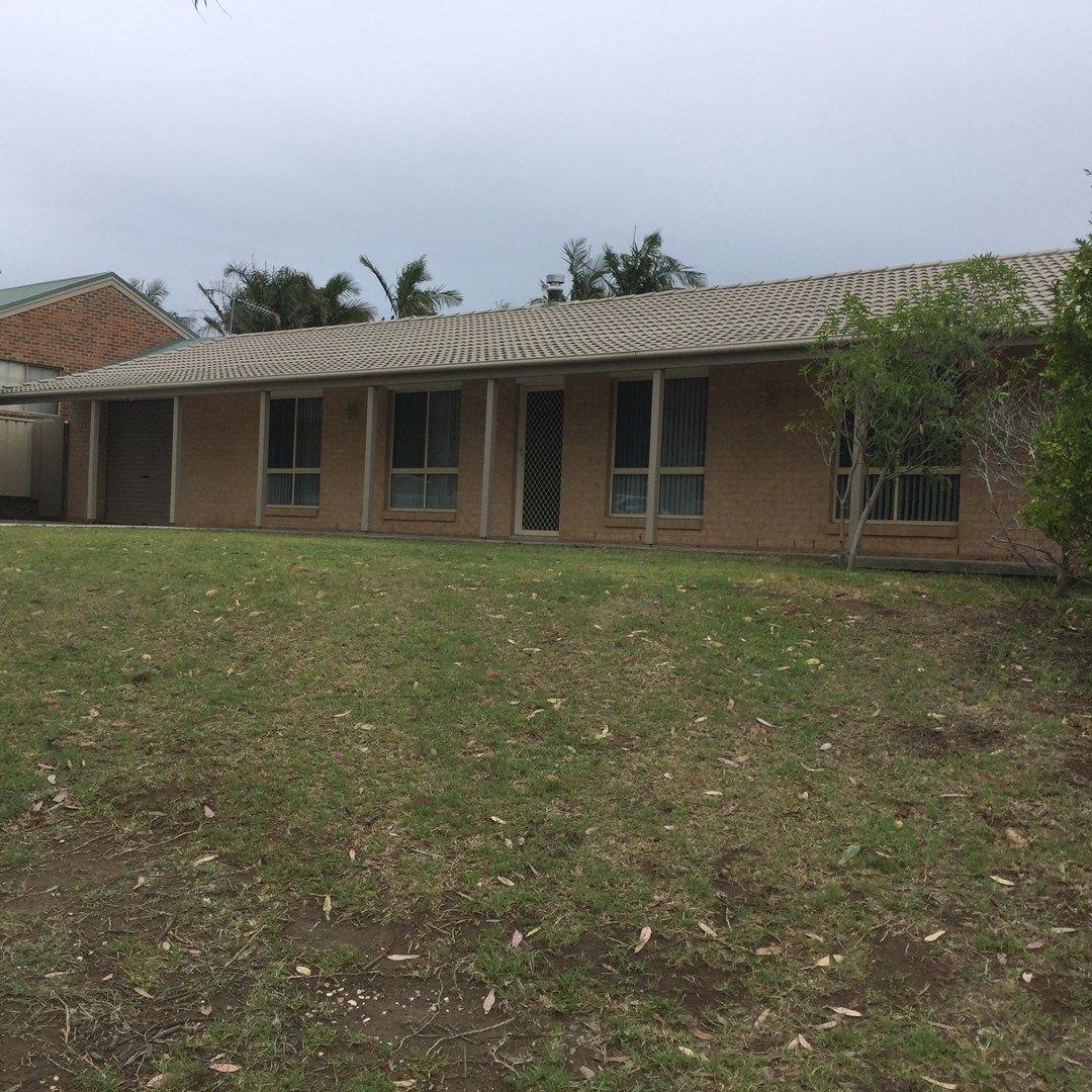 5 Socrates Place, Worrigee NSW 2540, Image 0