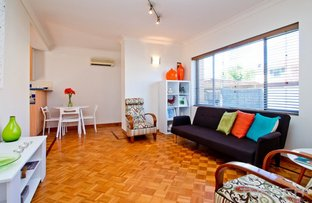 Picture of 1/73-75 Tait Street, Renown Park SA 5008