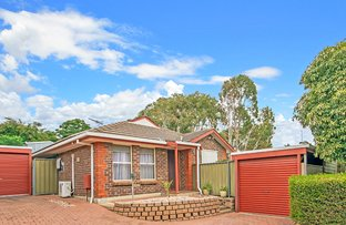 Picture of 5/80 Glenhelen Road, Morphett Vale SA 5162