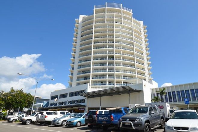 Picture of TOWNSVILLE CITY QLD 4810
