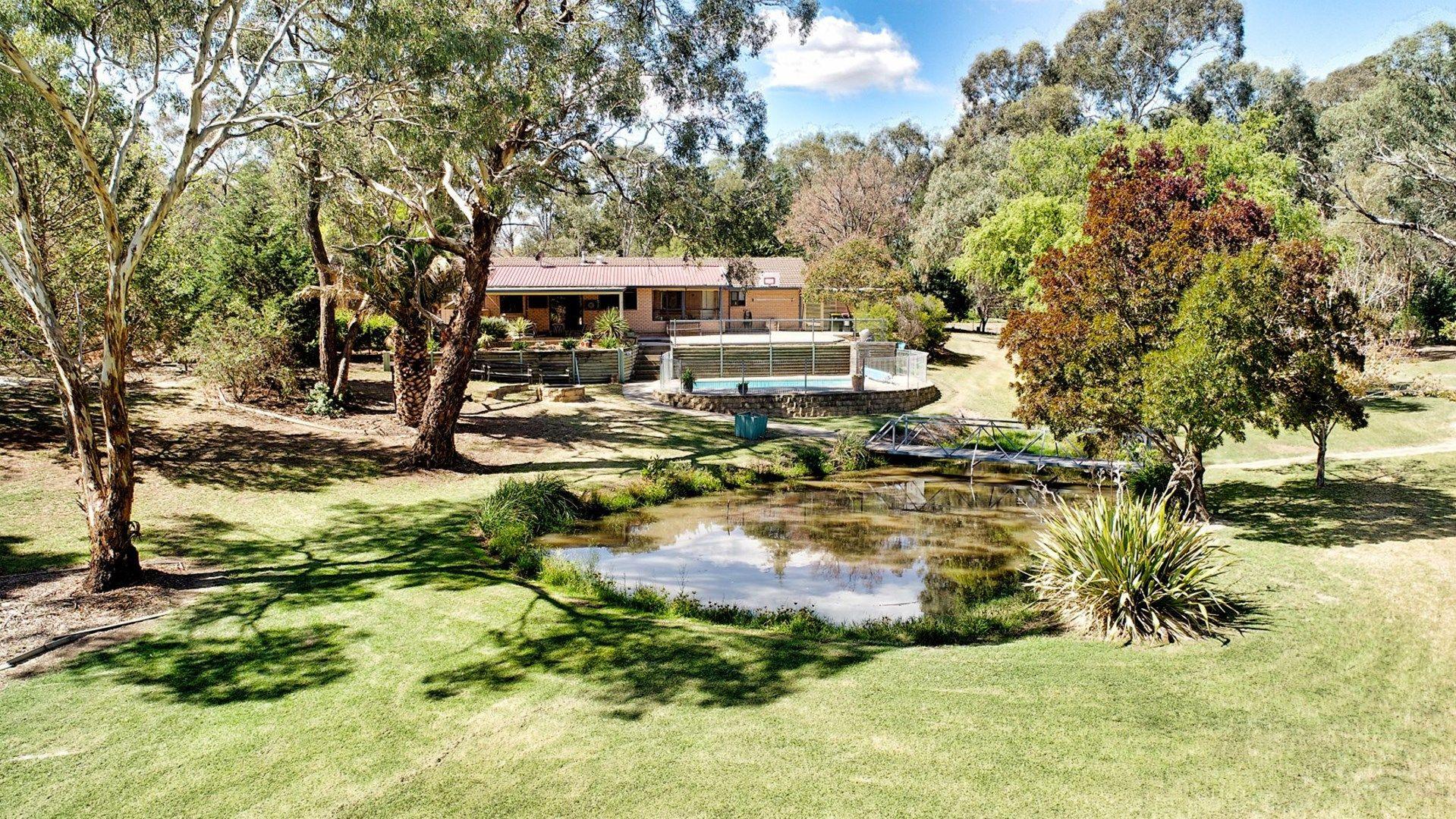 10 Strathmore Drive, Bathurst NSW 2795, Image 0