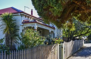 Picture of 24 Campbell St, Newstead TAS 7250