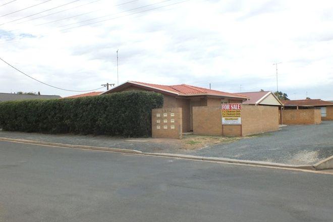 185 Railway Road, WEST WYALONG NSW 2671
