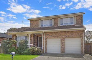 22 Seventh Avenue, Toukley NSW 2263