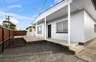Picture of 74 LAWRENCE STREET, Wodonga VIC 3690