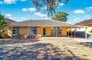 Picture of 10 Chaliapin Street, Rostrevor SA 5073
