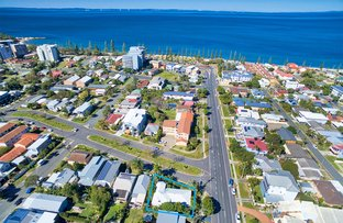 Picture of 1 John Street, Redcliffe QLD 4020