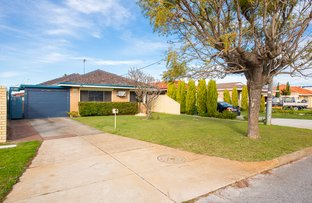 Picture of 30 Charnwood St, Morley WA 6062