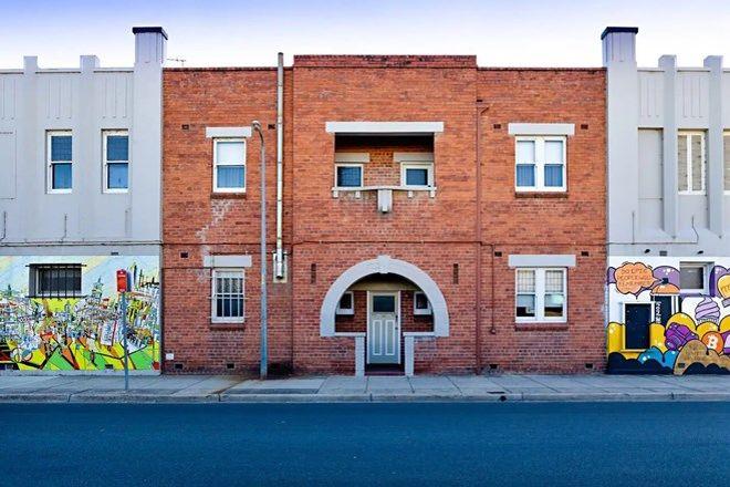 Picture of 501 Macauley Street, ALBURY NSW 2640