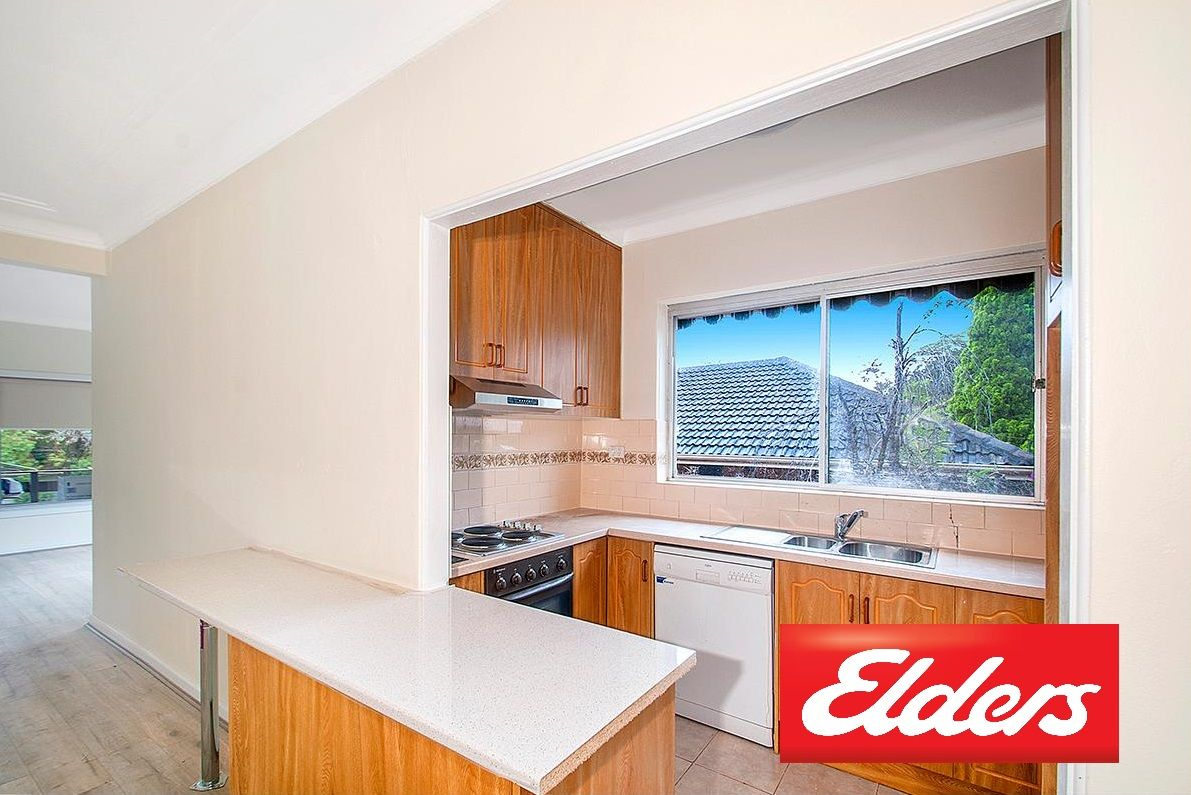 23 FRANCIS STREET, Castle Hill NSW 2154, Image 1