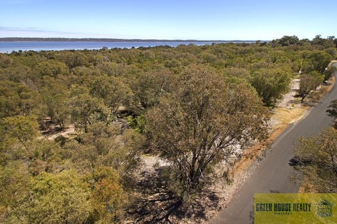Picture of Lot 55 Pioneer Place, BIRCHMONT WA 6214