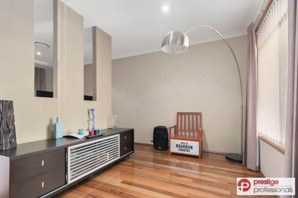 67 Market Street, Moorebank NSW 2170, Image 2