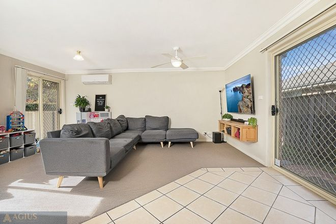 Picture of 9/10-12 Marsden Road, ST MARYS NSW 2760
