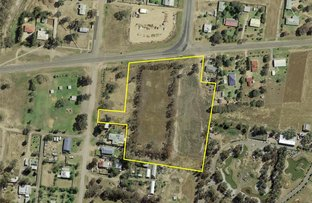 Picture of Lot 1 Darlington Street, Darlington Point NSW 2706
