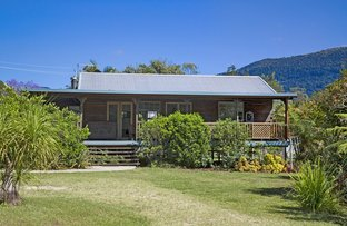 Picture of 6 Sawmill Place, Tyalgum NSW 2484