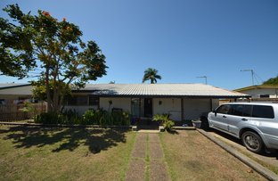Picture of 9 Amelia Drive, North Mackay QLD 4740