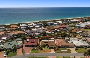 Picture of 24 Peron Place, San Remo WA 6210