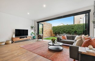 Picture of 8 Portland Place, South Yarra VIC 3141