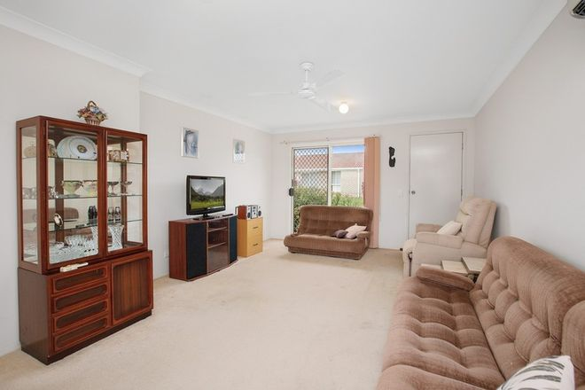 Picture of 2/1-11 Kentia Crescent, BANORA POINT NSW 2486