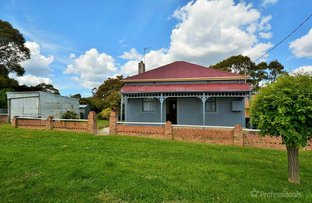 Picture of 14 High Street, Portland NSW 2847