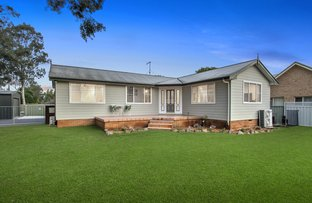 Picture of 486 Sackville Road, Ebenezer NSW 2756