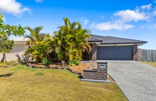 Picture of 8 Watego Drive, Pottsville NSW 2489