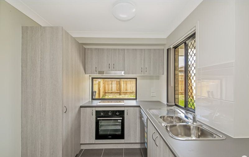 112 Kerry Street, Marsden QLD 4132, Image 1